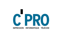 CPRO_200x125-13