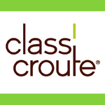 Class Croute